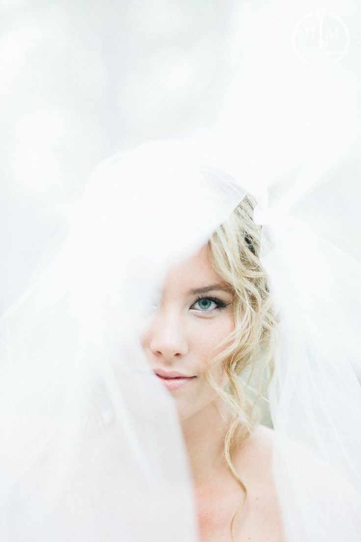 Best 20 Bride Veil Ideas On Pinterest Bridal Veils