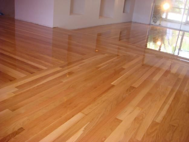Image Result For How To Lay Tile In An Odd Shaped Room