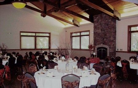The Lodge At Strawberry Acres Wedding Banquet Hall In Holland Flying Pigs Pinterest