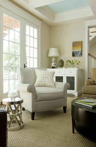 419 best great paint colors images on pinterest on living room colors for walls id=78931