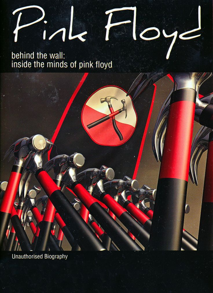 79 best images about pink floyd on pinterest pink floyd on pink floyd the wall id=17350