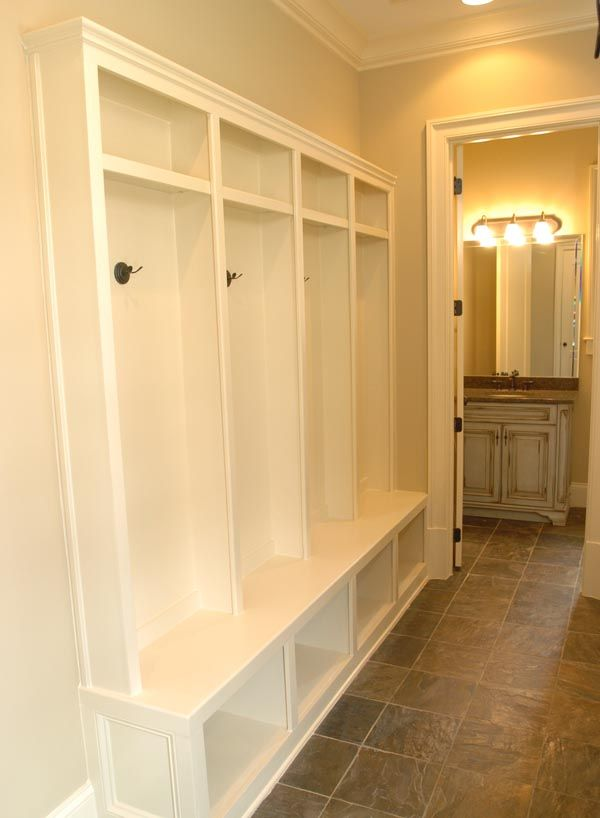Narrow Benches For Hallway WoodWorking Projects Amp Plans