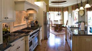 Kitchen Kichen Design, Pictures, Remodel, Decor And Ideas