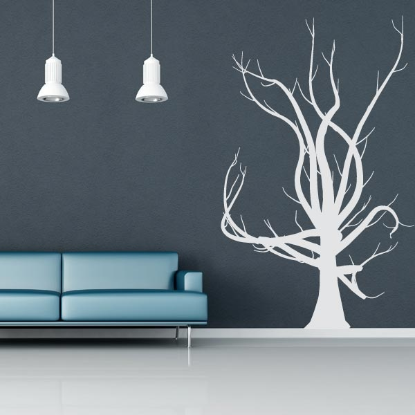 17 best images about tree wall decals on pinterest trees on wall decals id=15470