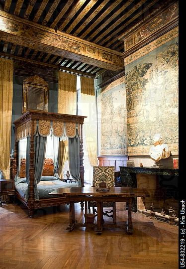 147 Best Images About Chateau Palace And Villa Interiors
