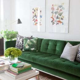 25 Best Ideas About Green Couch Decor On Pinterest Green Sofa Inspiration Green Sofa And