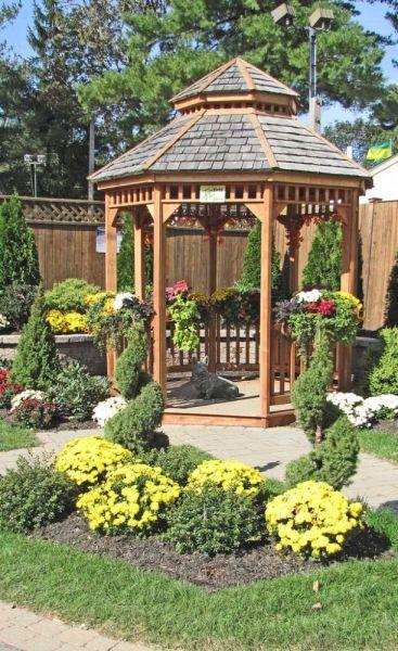 outdoor pergola gazebo patio ideas Best 25+ Backyard gazebo ideas on Pinterest