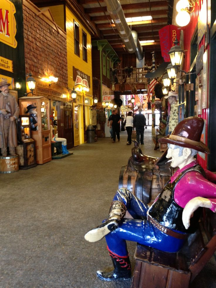 1000 images about wall drug in wall south dakota on on wall drug id=54869