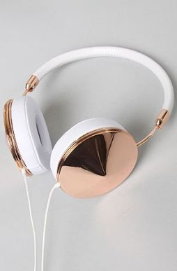 Image result for rose gold beats