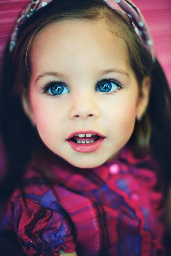 743 best images about Little angels on Pinterest | Africa ...