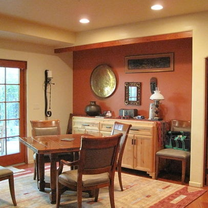 19 best images about rust colored walls on pinterest on best art gallery wall color id=87242