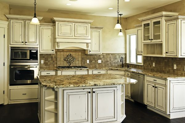 top 25 ideas about white wash ideas on pinterest countertops wood cabinets and cabinets on kitchen hutch id=11133