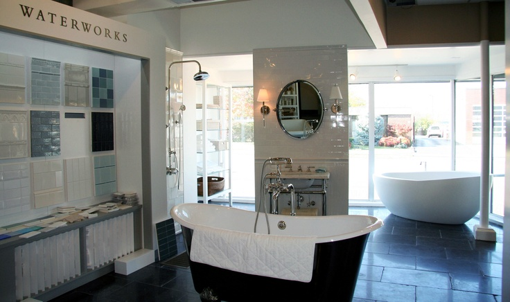 17 Best Images About Showroom Design Kitchen And Bath On