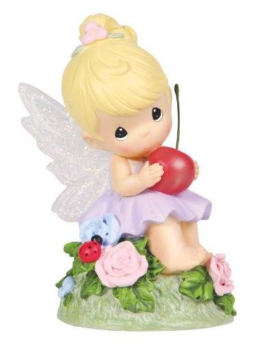 Precious Moments Faith Angel