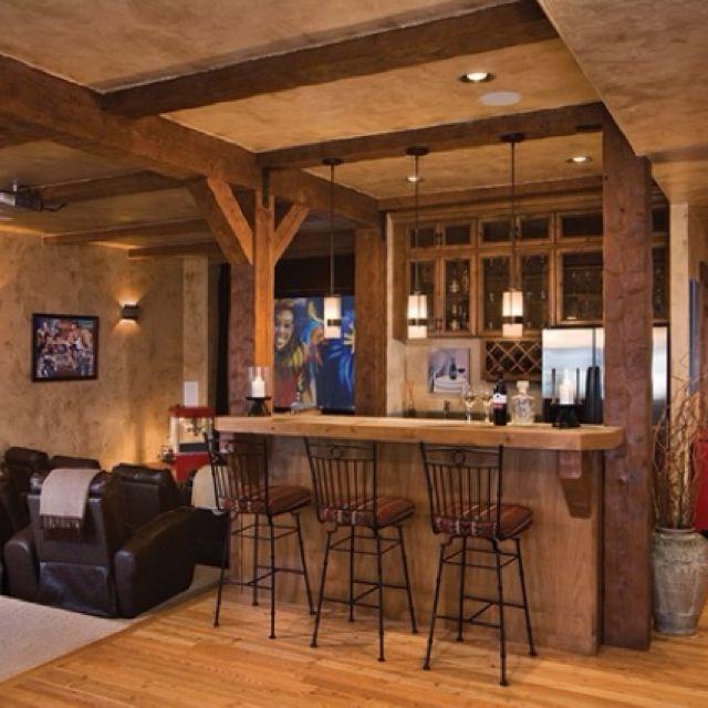 17 best images about basement idea s paint colors on on basement bar paint colors id=78869