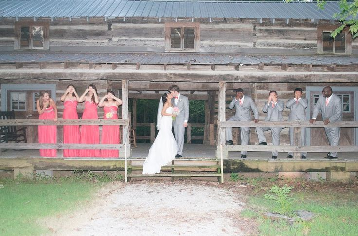 88 Best Images About Real Weddings On Pinterest