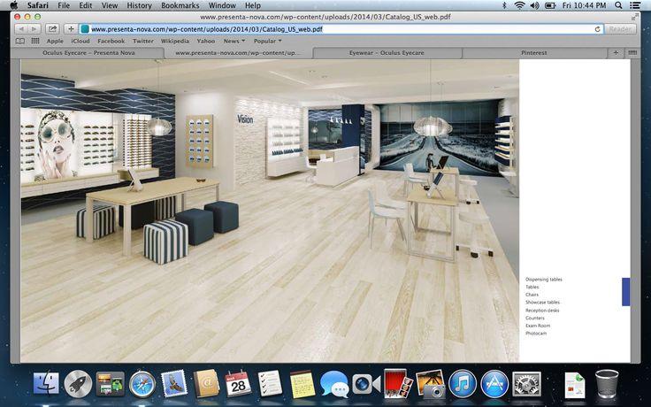 presenta nova com color scheme new office optical ideas on office color scheme ideas id=89164
