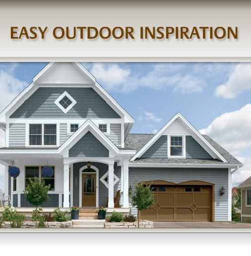 glidden antique silver icy waterfall french gray paint on exterior house color combinations visualizer id=97734