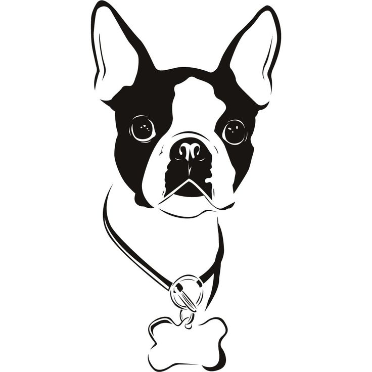 Clip White Art Black Free Printables Animals And