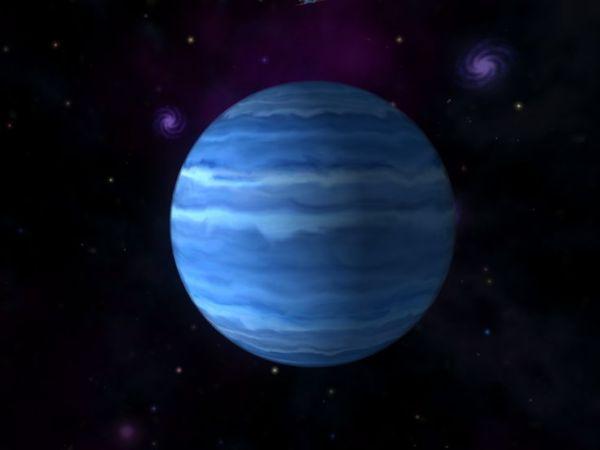 Uranus Definitions Sun and The ojays