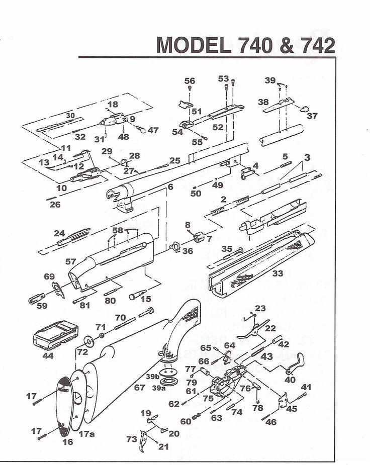 Diagram Gun Bolt Diagram Wiring Diagram Schematic Circuit L26