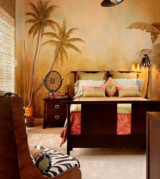 78 Best Images About Egyptian Themed Rooms On Pinterest. Egyptian Style Bedroom Decor   Bedroom Style Ideas