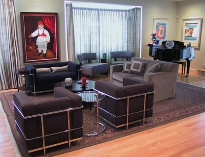 19 Best Images About Used Living Room Furniture On Pinterest Kid Nice And The Ojays