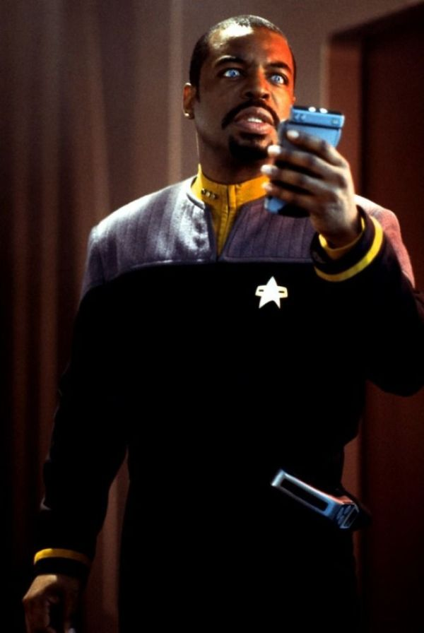626 best images about To Boldly Go : Celebrating Star Trek ...