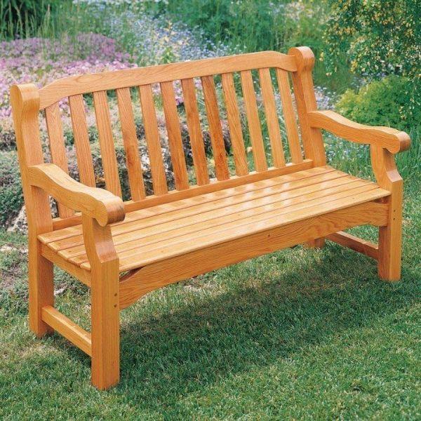 pinterest garden bench ideas 17 Best ideas about Garden Bench Plans on Pinterest