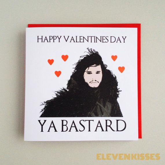 88 Best Images About Geeky Valentines Day Nerd Love On