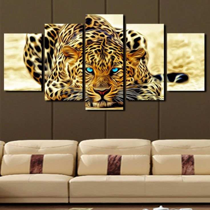 17 best images about home decor animal wall art on pinterest on wall art for home id=32856