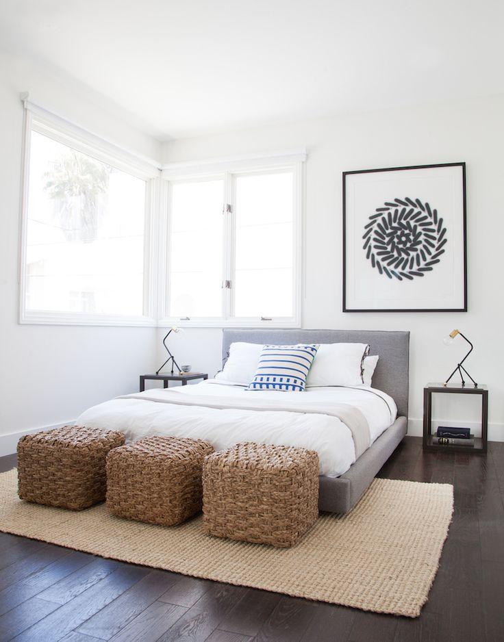 25+ best ideas about Simple Bedroom Design on Pinterest ...