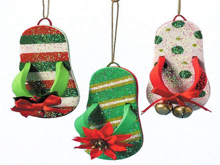 Australian christmas decoration billingsblessingbags