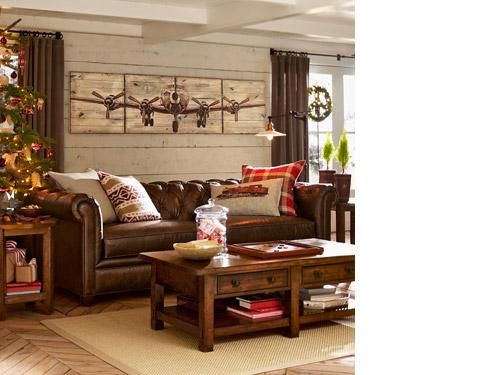 17 Best Images About Pottery Barn Decorating On Pinterest