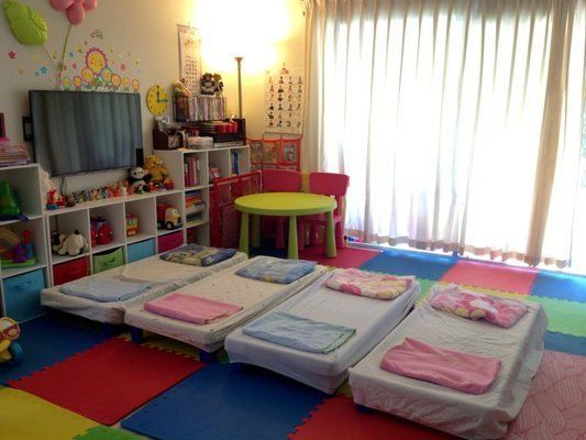 1000+ Images About My Daycare ! On Pinterest