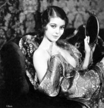 Image result for loretta young 1929