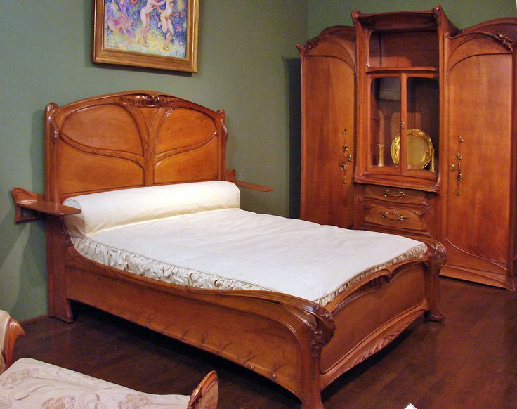 17 Best Images About Bed On Pinterest Antiques White