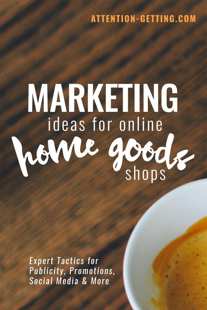 17 Best Promotion Ideas On Pinterest Self Promotio