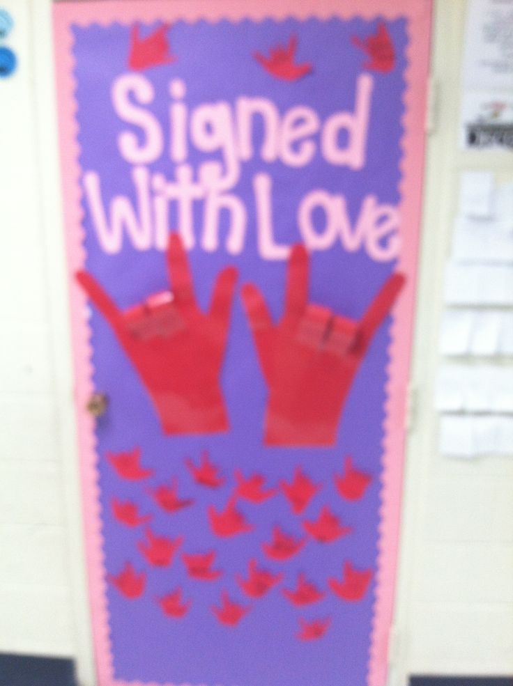 1000 Images About Bulletin Board Ideas On Pinterest