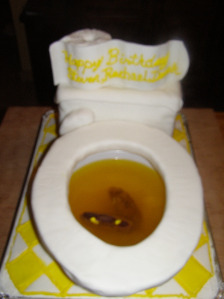 10 Images About Kake On Pinterest Toilets The Ojays