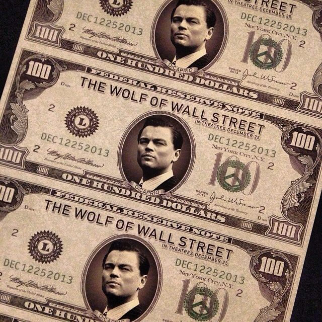 45 best images about the wolf of wall street on pinterest on the wolf of wall street id=34179