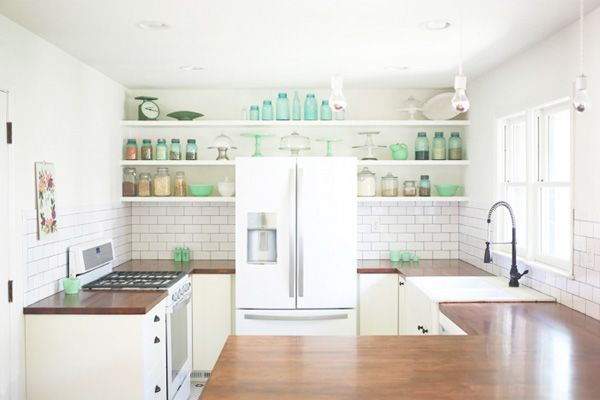 43 Best Images About White Appliances On Pinterest