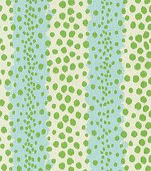 17 Of 2017s Best Quadrille Fabrics Ideas On Pinterest