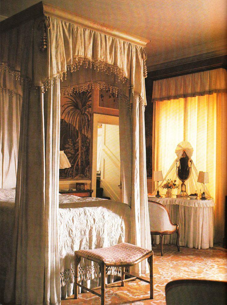96 Best Images About Beautiful Interiors Nancy Lancaster