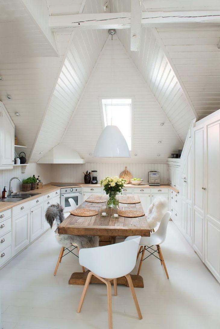 Die  besten Bilder zu Home sweet Home auf Pinterest