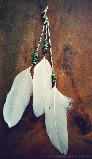 25 Best Ideas About Hair Feathers On Pinterest Feather