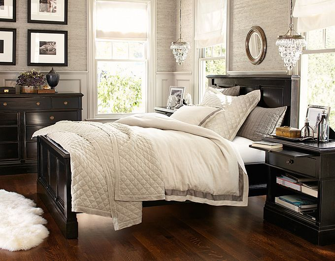 17 Best Images About Bed Linen By Pottery Barn Australia