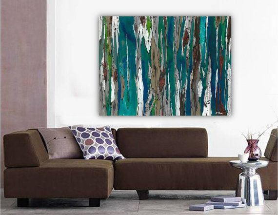 17 best images about large wall art original paintings on large wall art id=97087