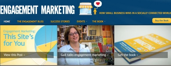 65 Best Images About Engagement Marketing On Pinterest