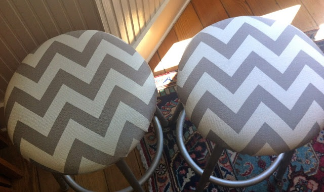 247 Best Images About HGTV Fabric @ Jo-Ann On Pinterest